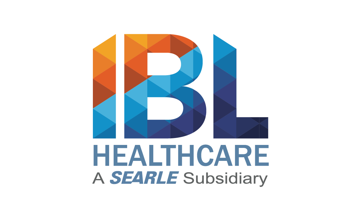 IBL Health Care                  Limited