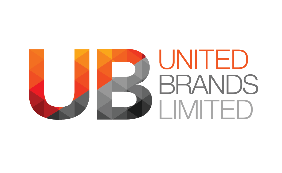 United Brands Limited